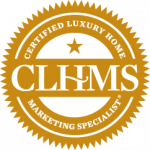 ILHM_CLHMS_Seal_RGB_Small_1187628351_2932